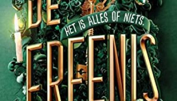 De erfenis (The Inheritance Games #1) – Jennifer Lynn Barnes