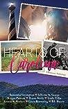Hearts of Carolina: a Charity Romance Anthology