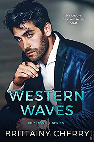 Western Waves (Compass, #3)