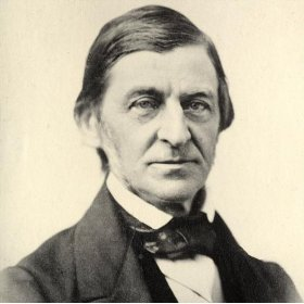 Image result for rw emerson