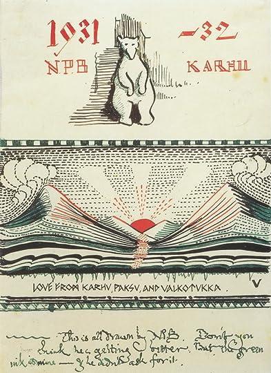 Image result for tolkien letters