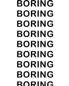 photo boring.jpg
