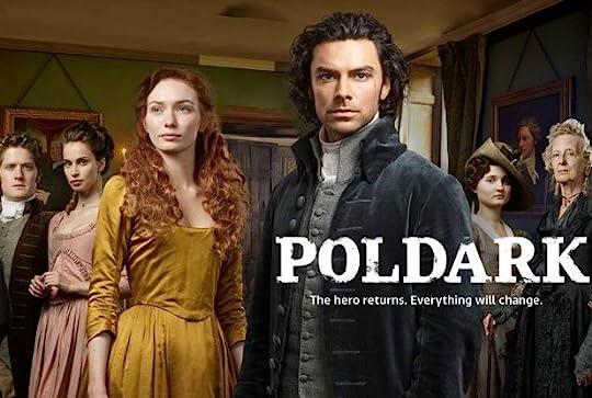 """Résultat de recherche d'images pour """"poldark"""""""
