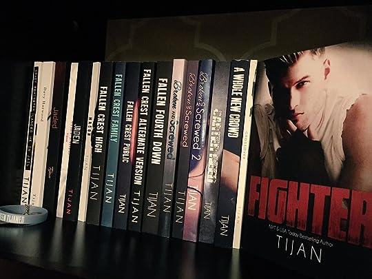 Imagini pentru tijan books