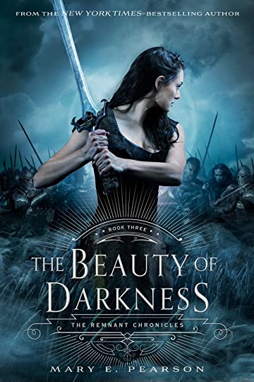 Image result for beauty of darkness