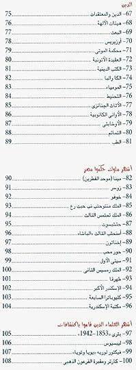 Ahmad Ebaids تاريخ Books On Goodreads 46 Books