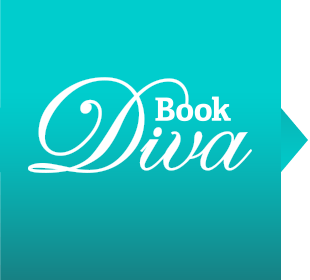 photo book-diva2_zpsvemmpuam.png