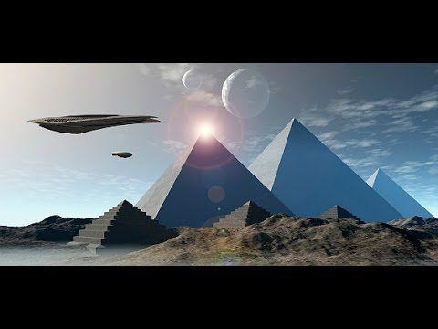 photo 011c518f7dcf0a667c31aa697278e979--ancient-aliens-ancient-egypt_zpsgfgiwaey.jpg