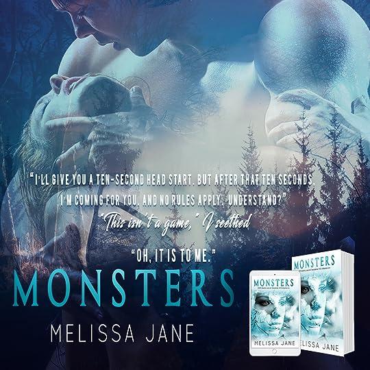 photo teaser 3 monsters_zpsu4labvaj.jpg