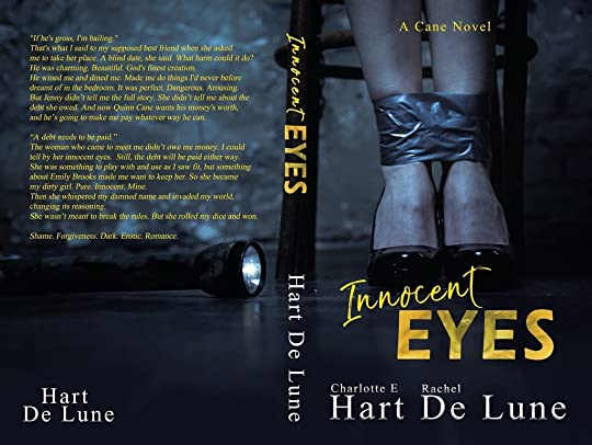 photo Innocent Eyes_Wrap_Cover Reveal_zpssbimu27x.jpg