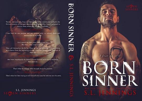 photo NEW-Born-Sinner-PRINT-FOR-WEB-800x572_zps3ccriwjn.jpg