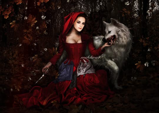 photo little_red_riding_hood_and_the_wolf_by_mihlira1-d8d8ihd_zpswn0kukmk.png