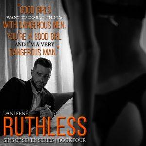 thumbnail_RuthlessTeaser3