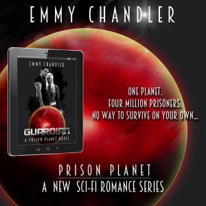 Prison-Planet-Teaser