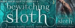 thumbnail_Bewitching Sloth Tour Banner