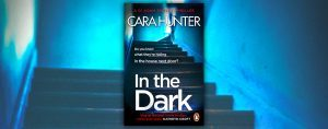 Extract-In-The-Dark-Cara-Hunter
