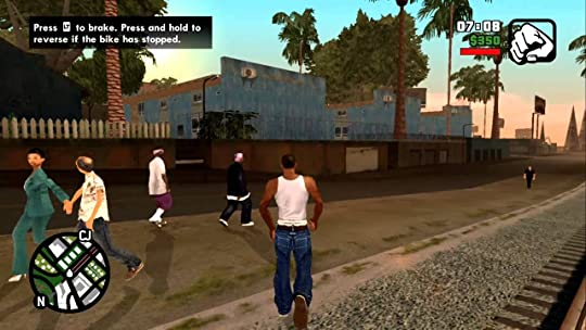 E X P L O R E R S Taiwan Gta San Andreas Xbox 720p Or 1080p Showing 1 1 Of 1