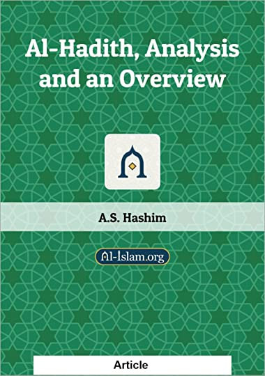 al jafr book imam ali pdf 35