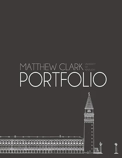 Noosfera Meus Registros Literarios Architecture Portfolio Pdf Showing 1 1 Of 1