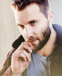 Jai Courtney/Джай Кортни: