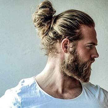 """Norway based Naval Officer and @betsafe ambassador Lasse L. Matberg (@lasselom) spent his 2015 being voted the official """"Beard of Norway"""". #beards #beardlife:"""