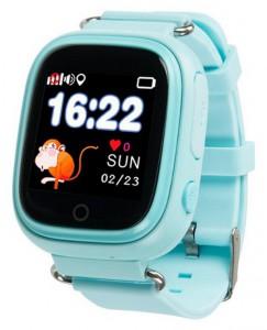 Смарт часы (Smart watch) - купить умные часы в Киеве и ...