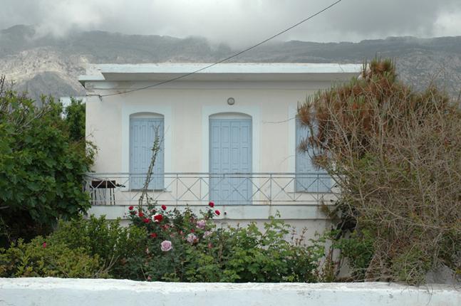 Maison Ikaria 05