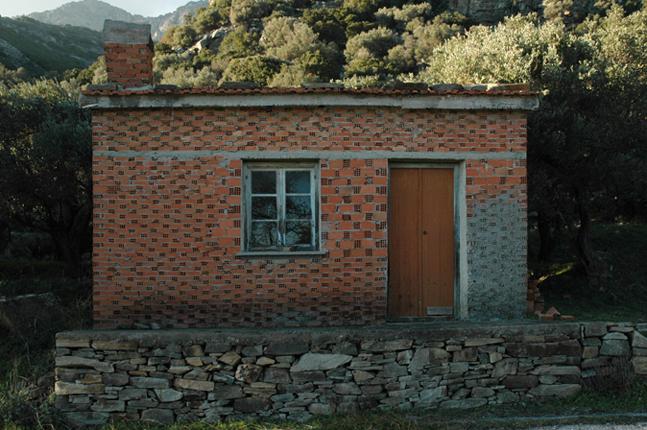 Maison Ikaria 28