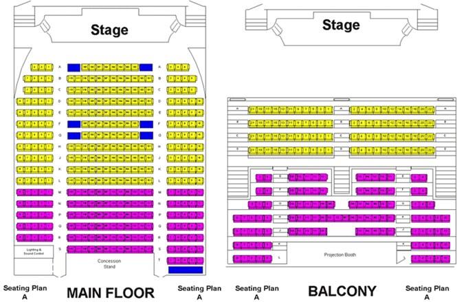 ohio source valentine theatre toledo seating chart valentine gift