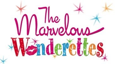 "Image result for ""The Marvelous Wonderettes"""
