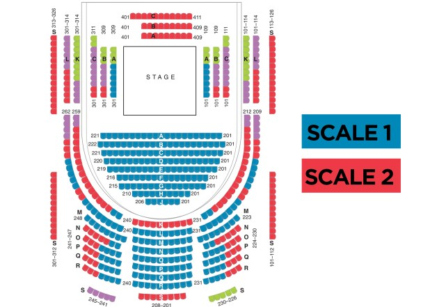 19 Unique Capitol Theater Port Chester Seating Chart