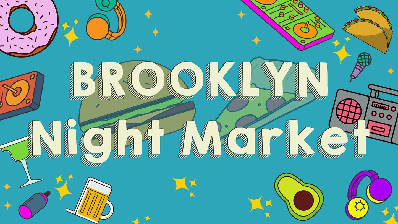 Flea Markets in NYC 2017   SocialEyesNYC