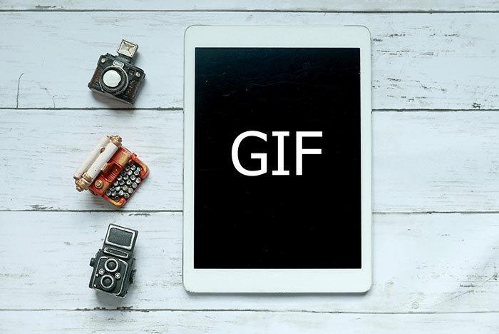 海外の面白いGif画像まとめサイト5選