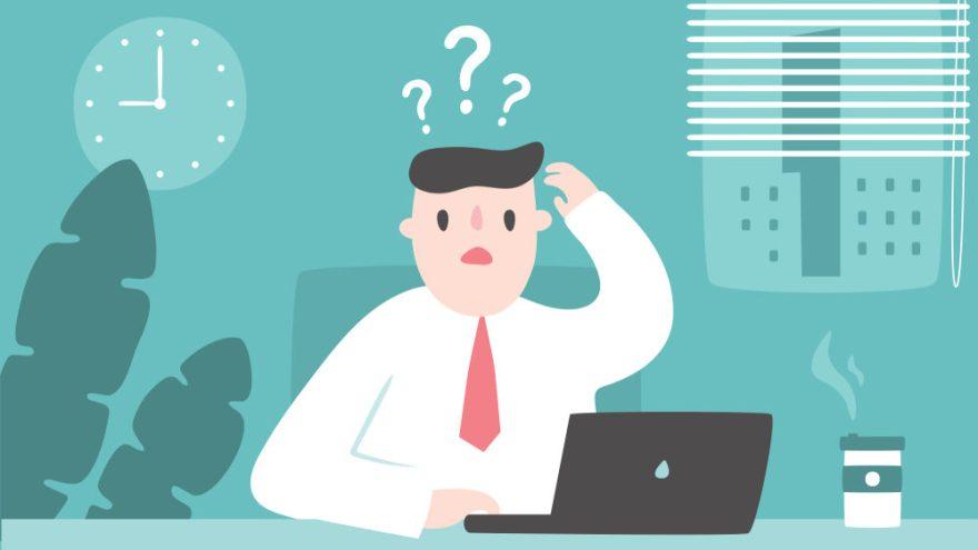 5社でもどのプログラミングスクール行くか悩んでいる方へ