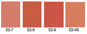 Les couleurs tendances 2019 en intérieur 8
