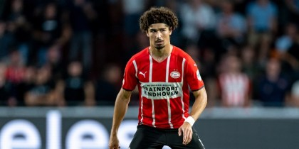 Switch winners and losers: PSV and Feyenoord are catching up with Ajax; AZ creamed