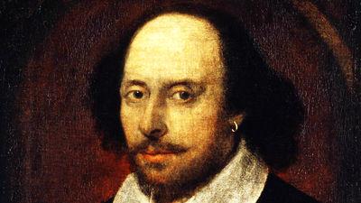 「シェイクスピア」の画像検索結果