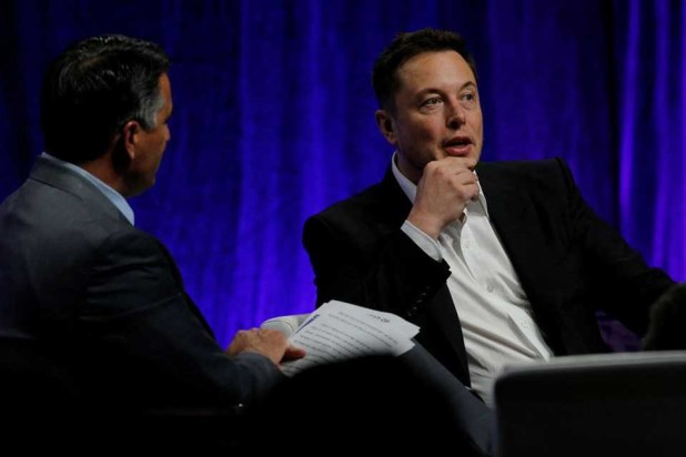 Elon Musk'tan çılgın proje: 9 saatlik yolculuk 29 dakikaya inecek