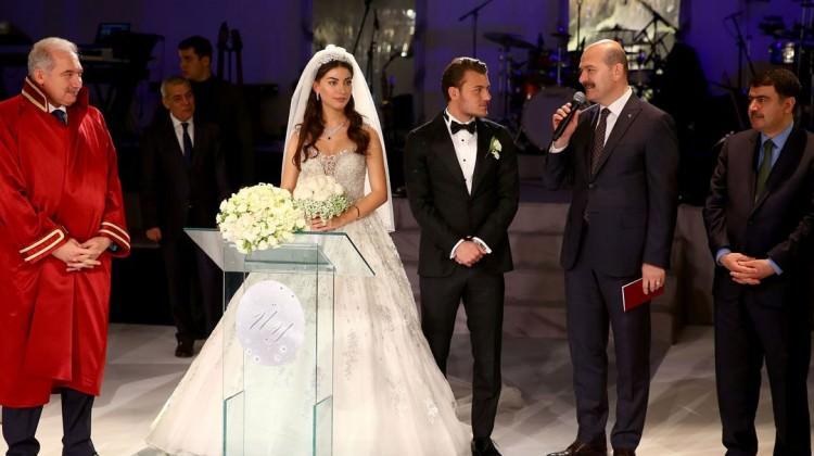 yusuf erdoğan evlendi ile ilgili görsel sonucu