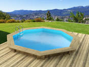 destockage piscine