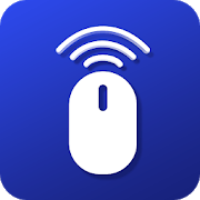 WiFi Mouse Pro Mod Apk 4.2.1 [Paid for free][Free purchase]