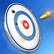 Shooting World - Gun Fire Mod Apk 1.1.59 [Unlimited money]