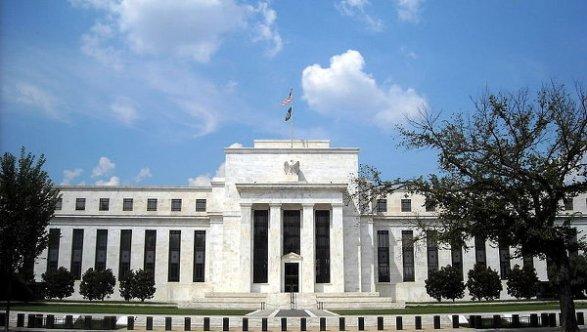 Россия вложила $9,7 млрд в долговые обязательства США в июле