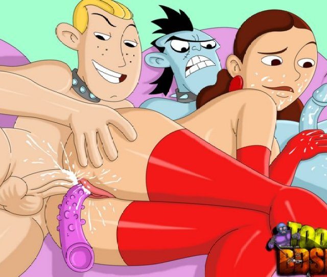 Free Naughty Amateur Cartoon Sex Pics