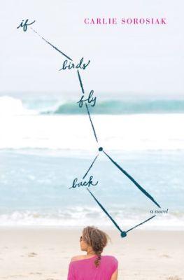 Image result for if birds fly back carlie