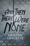 And Then There Were None goodreads list
