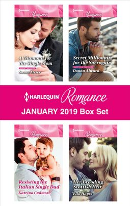 Image result for pink romance book covers