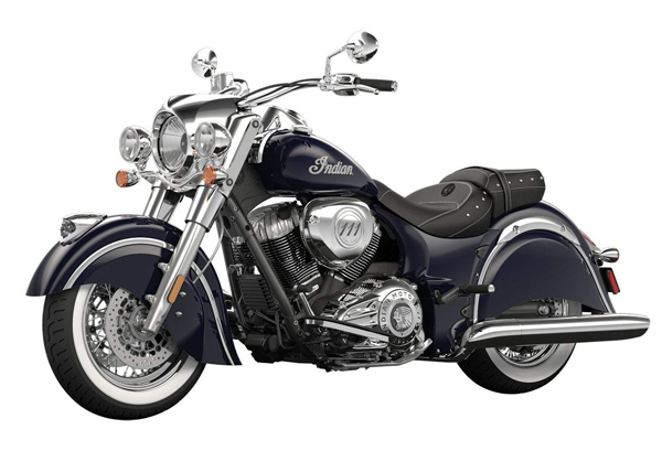 Indian Motorcycle Comes To India Bike News Bikes 800cc