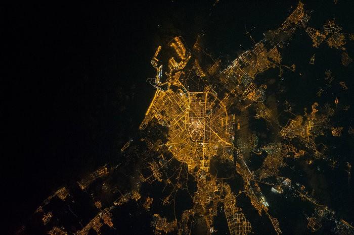 Valencia_node_full_image_2.jpg