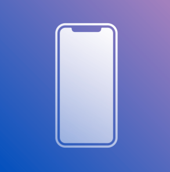 iphone-8-form-factor-1.png